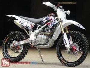 20120717-klx-1